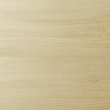 Tavola Light Oak