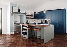 clonmel stone and parisian blue_main sho