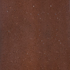 Chocolate Chip Sparkle