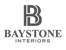 Baystone Logo White Background.PNG