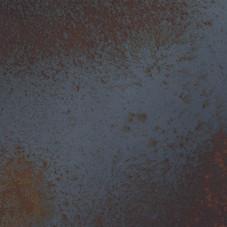 Ferro Rusted Iron
