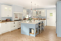 wakefield porcelain and pantry blue_main