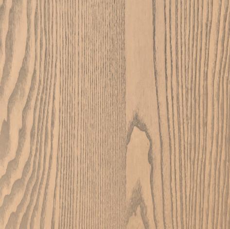 Kelso Sand Dune