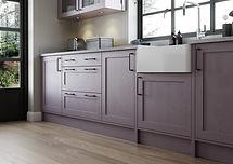 aldana deep heather and lavendar grey_ca