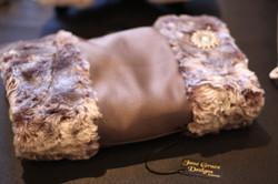Bronze Muff 3.JPG