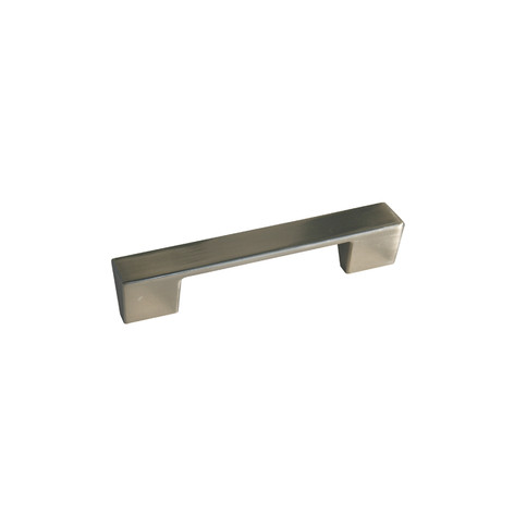 K1-90 to K1-92 Brushed Nickel (various lengths available)
