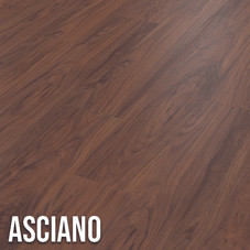 In a rich mid-brown tone and a classic walnut-inspired design, Asciano is a show-stopping choice.  Featuring linear grain details and a textured look, it brings any space to life with its contemporary edge. 1220 x 179mm (plank)