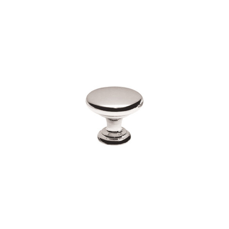K1-159 Polished Nickel