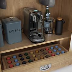 Belgravia Coffee