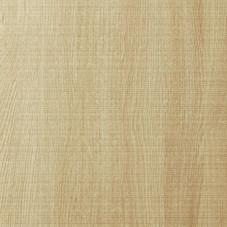 Rezana Light Oak
