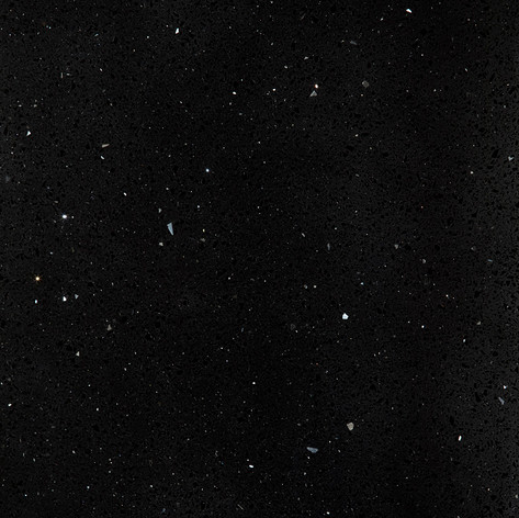 Black Mirror Sparkle