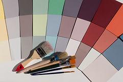 colour match.jpg