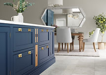 belgravia parisian blue and stone_cameo