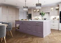 belgravia lavendar gray and cashmere_cam
