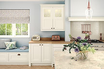 wakefield porcelain and pantry blue_came