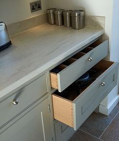 Kitchen5.jpeg