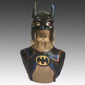 batdog masked.jpg