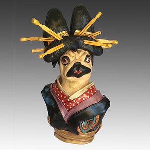 geisha pug.jpg