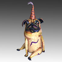 party pug.jpg