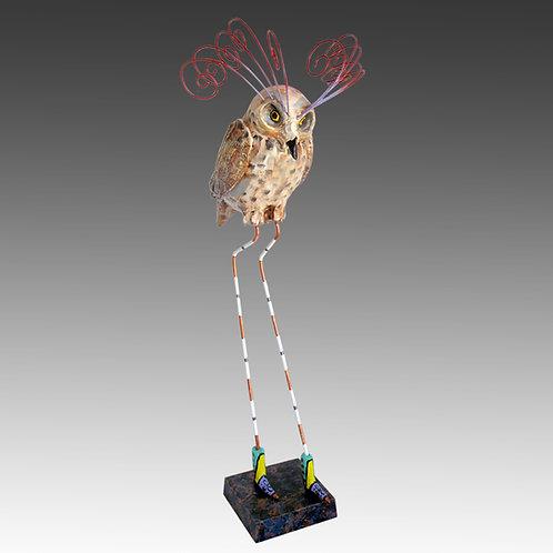 Owlish ffm5