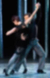 601 black lace tango.jpg