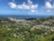 Morne-Fortune-View-Point-02.jpeg