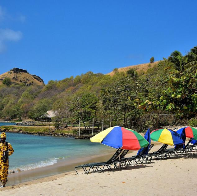 pigeon-island-ramp-beach-saint-lucia-04.