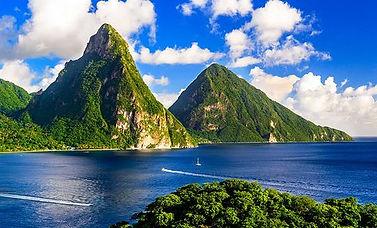 Pitons-Saint-Lucia-01.jpg