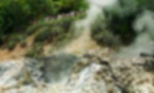 sulphur-springs-saint-lucia-02.jpg