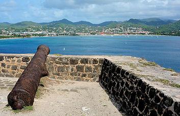 fort-rodney-st-lucia-brendan-reals.jpg