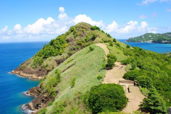 view-of-pigeon-island.jpg