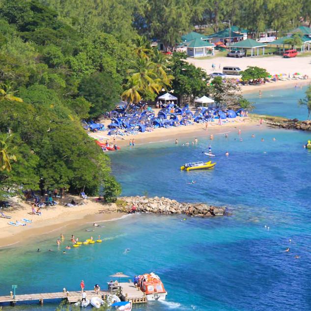 pigeon-island-national-park-beach-saint-