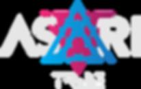 Asari-Carnival-logo-01.png