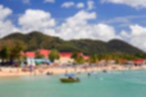 reduit-beach-stlucia-xlarge-telegraphcou