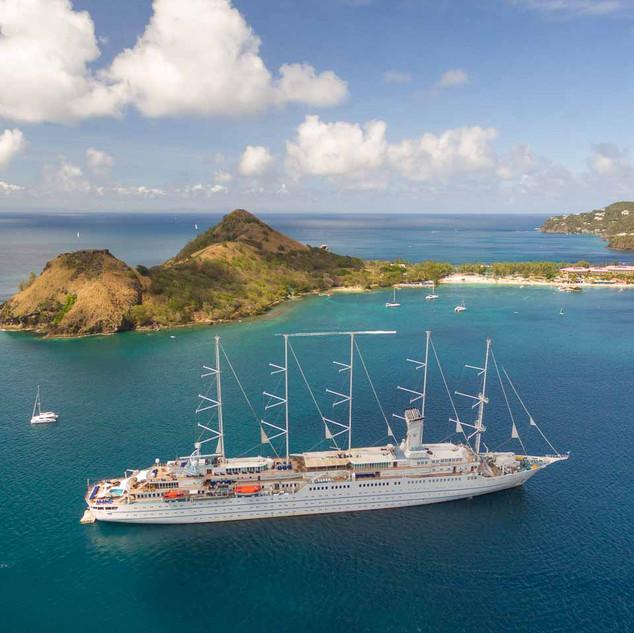 Pigeon-Island-Saint-Lucia-Eastern-Caribb