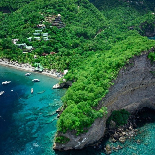 Anse-Chastanet-Saint-Lucia-02.jpg