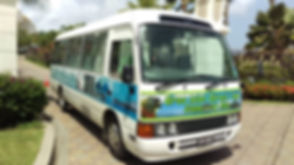 Gros-Islet-Direct-Taxi-Saint-Lucia-02.jp