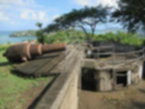 La-Toc-Batterie-St-Lucia-02.jpg