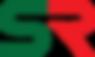 Soft Rock Logo 1.png