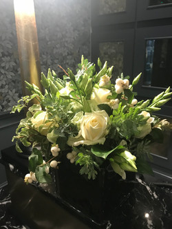 Flowers Pictures 2018 (3)