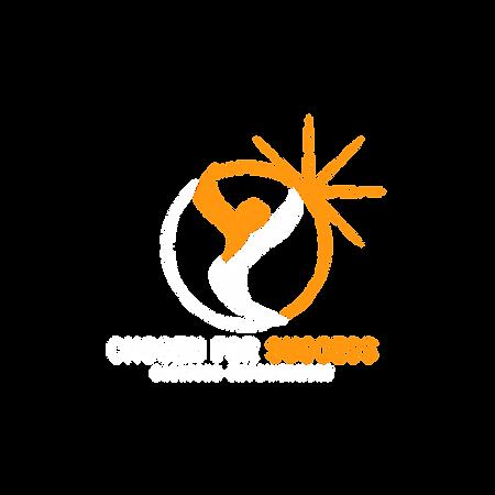Chosen For Success-B1.png