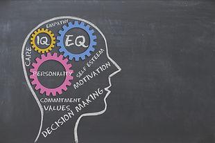 Emotional%20quotient%20and%20intelligenc