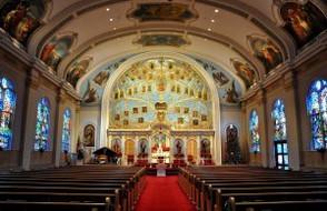 St Michaels Chapel.jpg