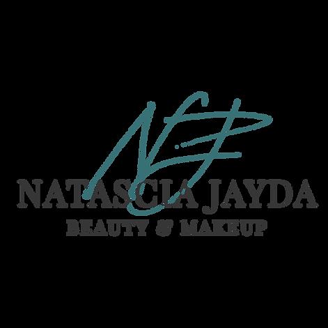 script-initials-logo-1_5ed15f5c4bbd60_60