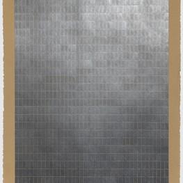 Untitled Graphite 02