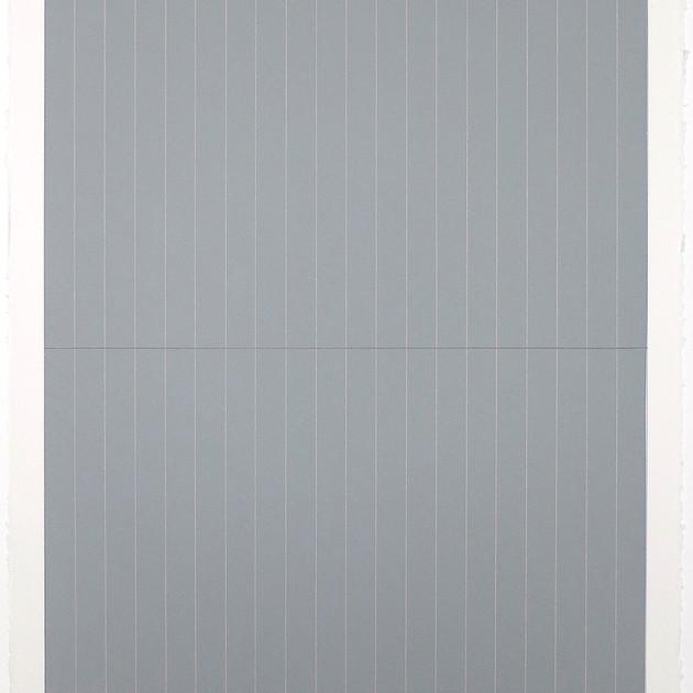 Gray Field (Version 02)