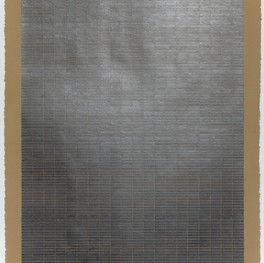 Untitled Graphite 01
