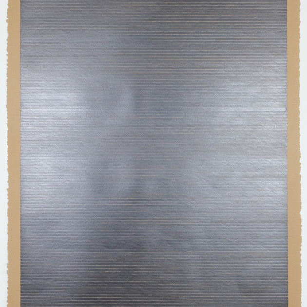 Untitled Graphite 04