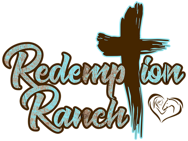 Logo Redemption Ranch.png