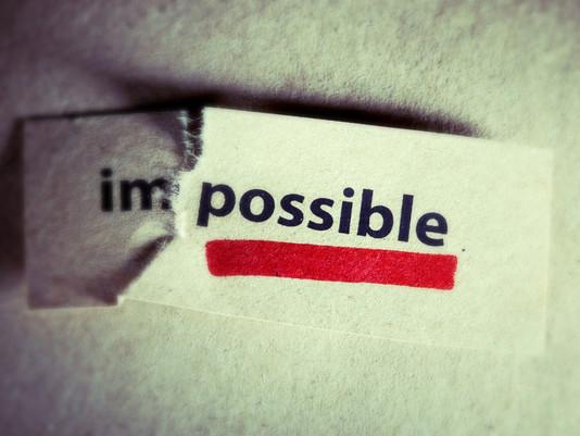 The Journey - Using Motivation When It Surges..